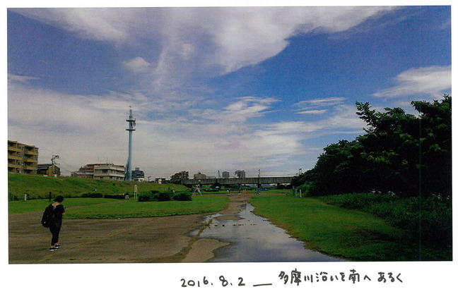 scan-003 2
