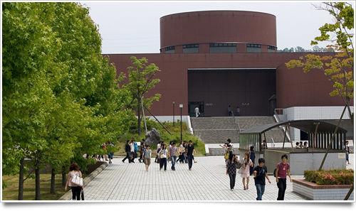 金沢 大学 偏差 値