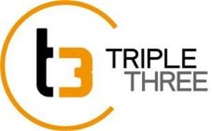 t3-triple-three-85041938
