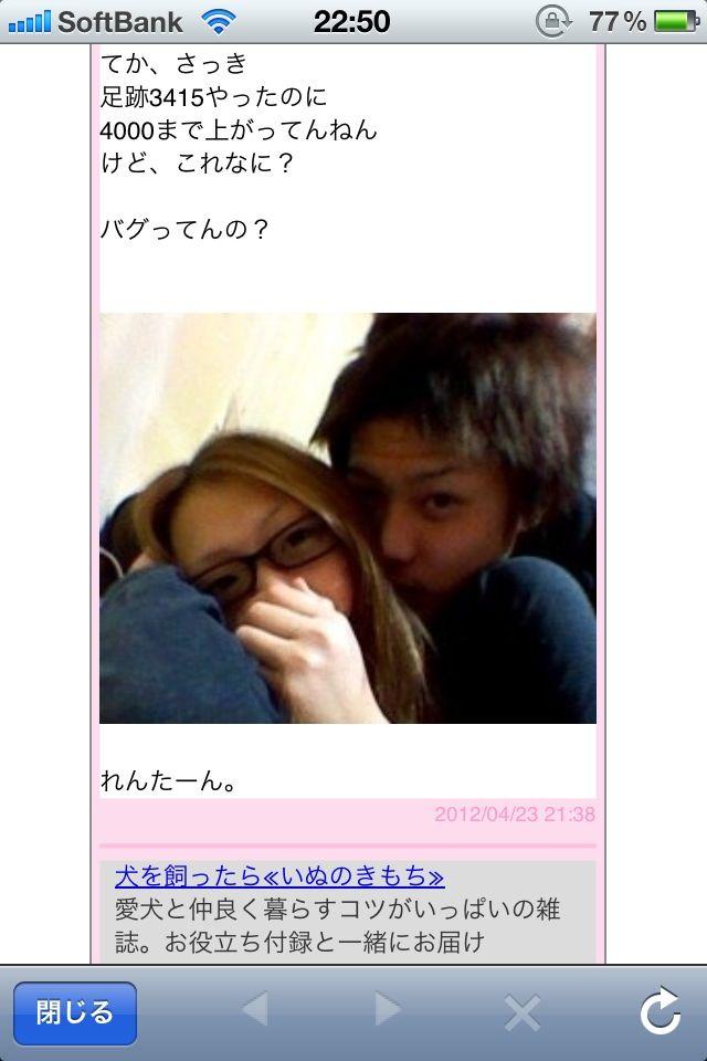 【金髪】海外有料サイト【洋物】->画像>10枚