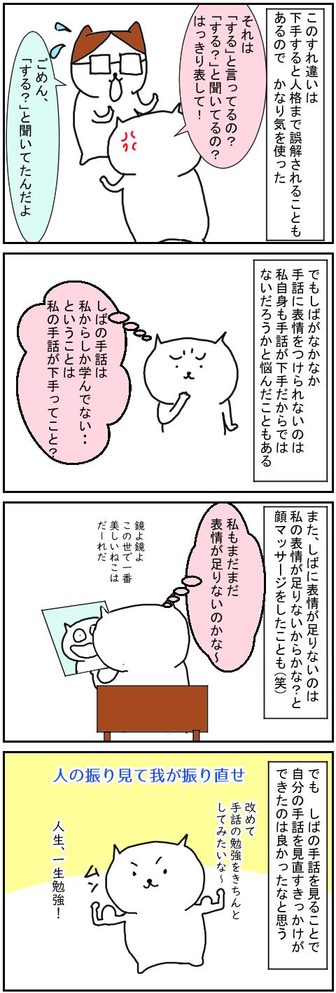 IMG_4242