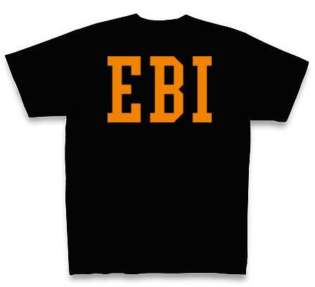 ebi_tshirt