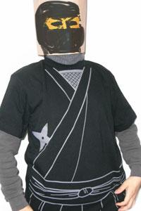 t_ninja-ad56b