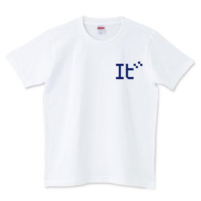 ebi2_tshirt2