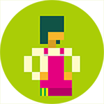 tgtg_profile