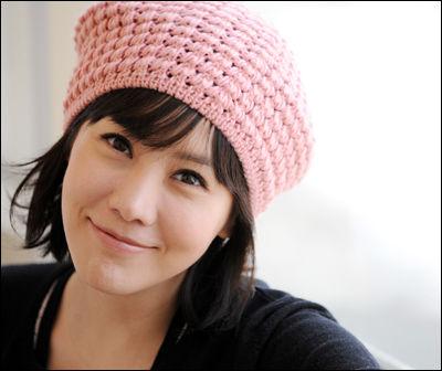 キム・ジョンウン (女優)の画像 p1_11