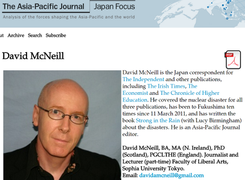 screencapture-www-japanfocus-org-site-view-4216-1451988712866