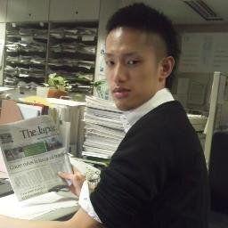 TOMOHIRO OSAKI