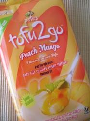 tofu2go 1