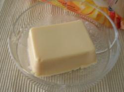 tofu2go 3