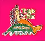 think of one.jpg