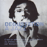 degustation a jazz.jpg