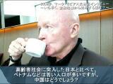 cnt_thumbnail_49e5bd0d096df