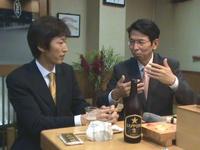 中野さん、豊島さん