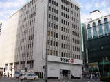 HSBC Middle East1