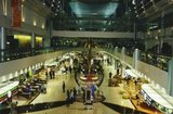 Dubai Airport Duty Free
