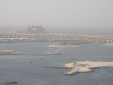 Dubai Marina(ドバイマリーナ)@ドバイ・UAE