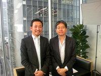 マネックス証券CEO松本大さん