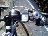 シボレーの自転車3