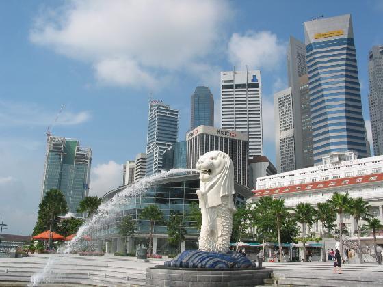 シンガポール シンガポール金融&不動産まるかじりツアーのご案内...