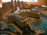 Culture Village - Dubai Properties