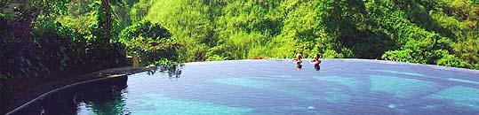 これはピタマハのプール