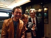 ishida_hiyabayashi_100104