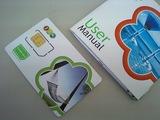 タイの携帯SIMカード(1-2-Call AIS)
