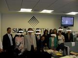 SHUAA Capital PSC(シュア・キャピタル)@ドバイ・UAE