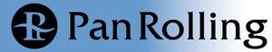 Pan Rolling Inc.