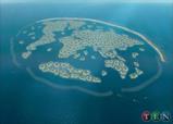 The World Dubai