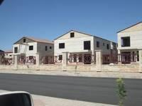 イラクの住宅