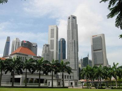 シンガポール シンガポールカジノ特区 カジノといえばマカオが今話題の的ですが、シンガ... シン