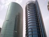 カタールファイナンシャルセンター