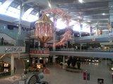 Granada Malls