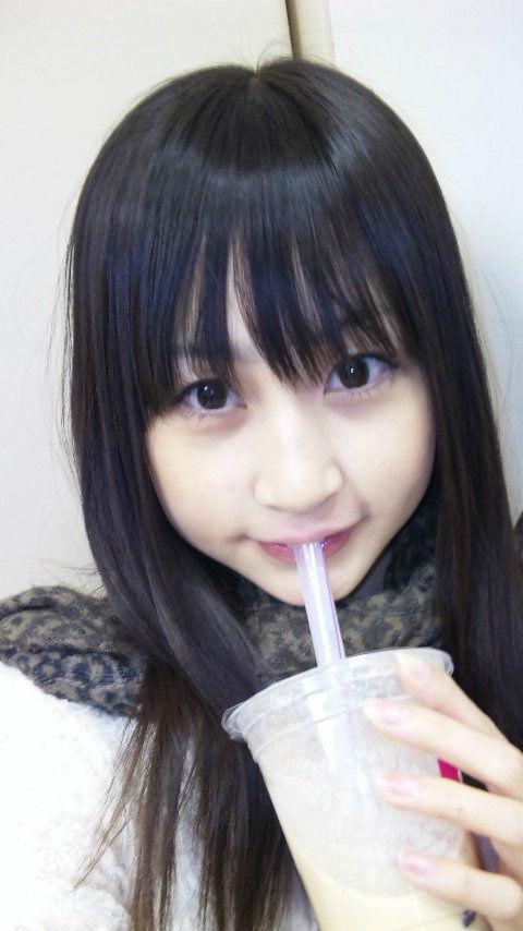 054-小森美果-04
