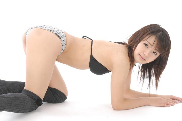 佐々木梨絵-4-45