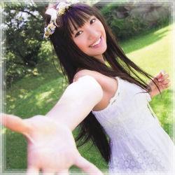 KitaharaRie-01-Top
