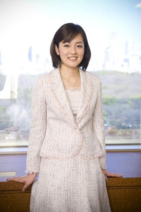 SuzukiNaoko-01