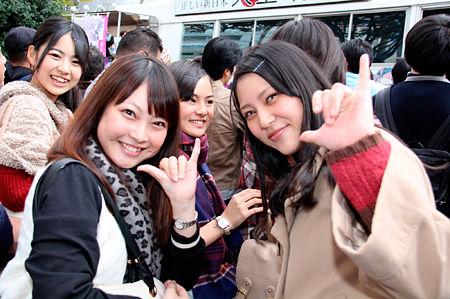 315-橋本環奈-17
