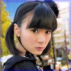 IkutaErina-01-Top