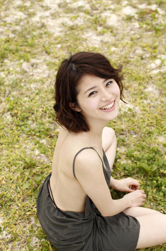 鈴木ちなみ-1-08