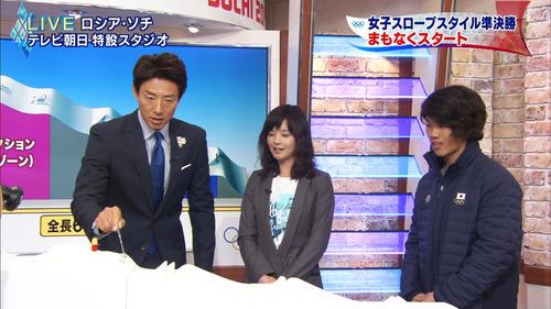 001-田中幸-1-07