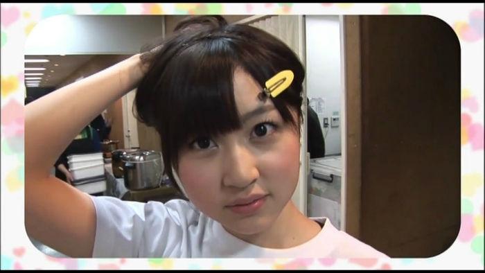 054-小森美果-01