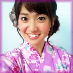 OshimaYuko-03-Top