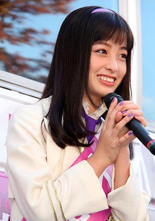 315-橋本環奈-04