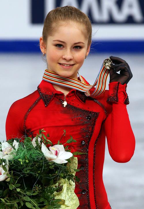 005-ユリア・リプニツカヤ