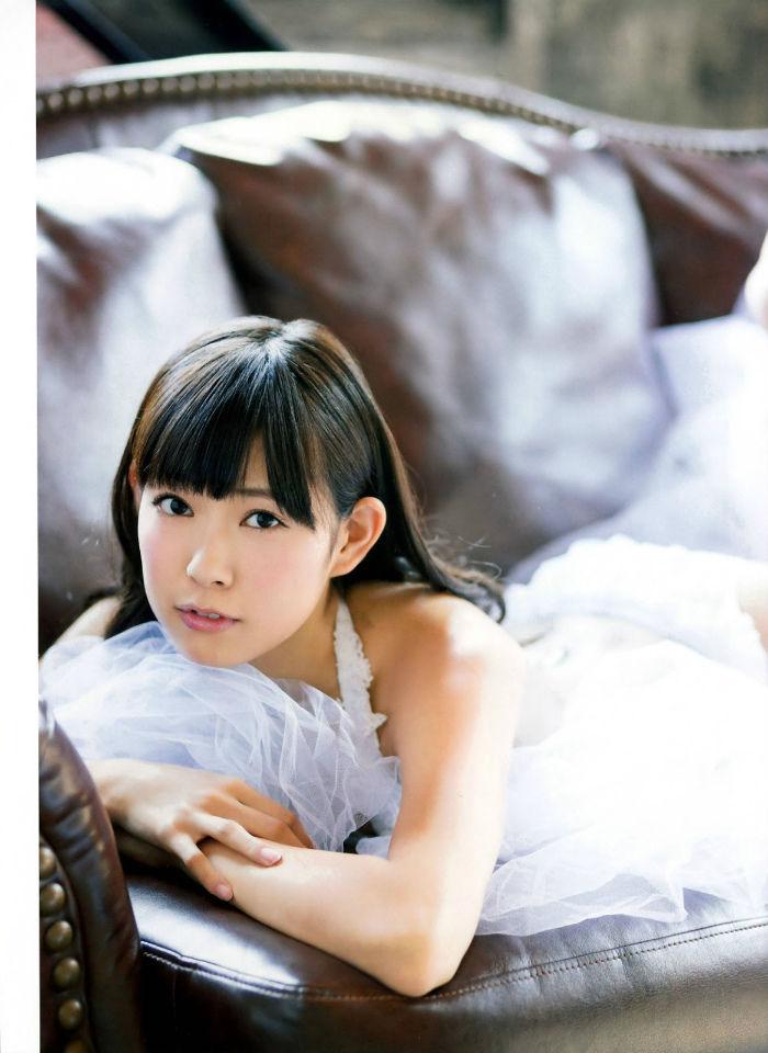 さや姉xみるきー-2-09