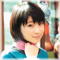 FukudaKanon-Top1