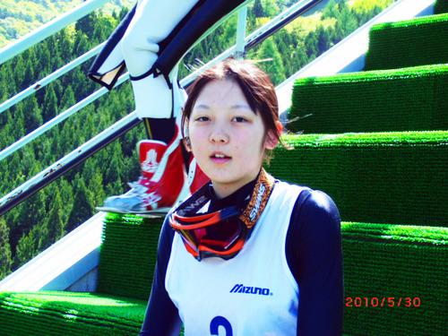 107-小林諭果-2010-01